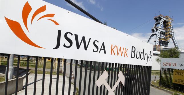 Rząd przerzuci problemy JSW na banki?