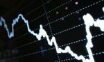 Polacy wracają do funduszy inwestycyjnych