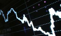 Nowe dno PBG. Zmiany w akcjonariacie