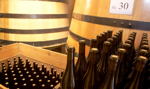 Krajowe winnice ruszają na podbój rynku