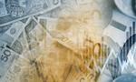 Sezon na złotego, pokolenie cyberofiar i finansowy stres Polaków [Wykresy tygodnia]