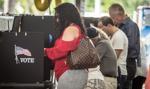 Floryda ponownie przeliczy głosy w wyborach senatora i gubernatora