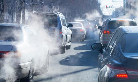 W miastach nieprędko powstaną strefy czystego transportu