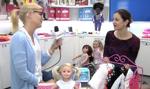 Robią biznes na lalkach za unijne pieniądze