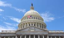 Senat USA przegłosował gigantyczny pakiet gospodarczy na czas pandemii