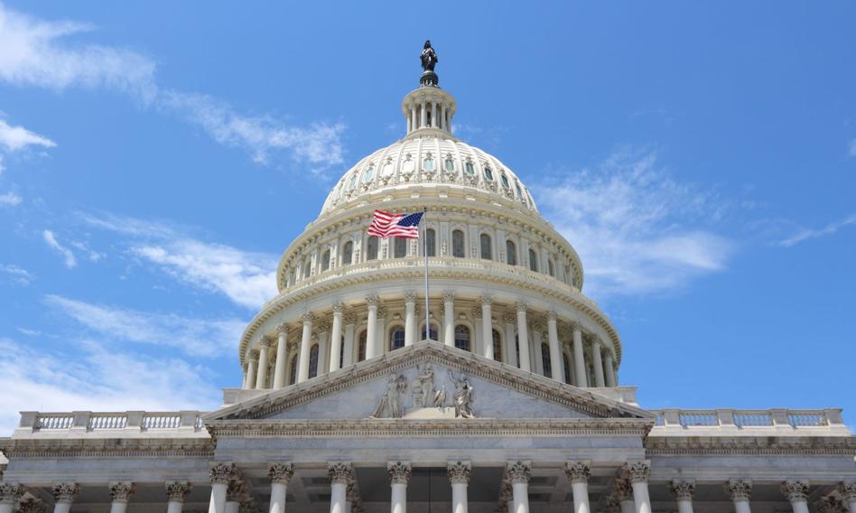 Amerykański Kongres debatuje nad utworzeniem komisji ds. odszkodowań dla potomków niewolników