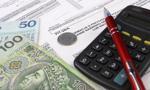 Zmiany w VAT 2015: nowe zasady rozliczeń podatku od towarów i usług