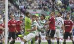 Legia nie zagra w Lidze Mistrzów. Apelacja odrzucona