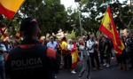 Burmistrz Barcelony przeciwna ogłoszeniu niepodległości Katalonii