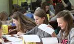 Szkoły mają problem z darmowymi podręcznikami