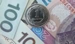 Ranking lokat Bankier.pl 12M – grudzień 2014