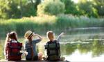 Prezes POT: Bon turystyczny będzie można wykorzystywać m.in. na wycieczki szkolne i półkolonie