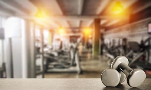 PZU chce wejść na rynek fitness, ale obecnie nie planuje tam przejęć