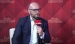 Kreatywność przewagą Polaków w pozyskiwaniu zagranicznych inwestorów