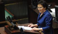 Bankier.pl podsumowuje festiwal obietnic premier Kopacz