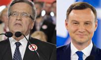 Eksperci: kosztowne obietnice obu kandydatów
