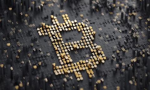 Bitcoin dostępny dla amerykańskich klientów PayPal. Kryptowaluta drożeje