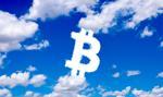 """Bitcoin kończy 9 lat. To mogą być ostatnie """"wesołe"""" urodziny"""