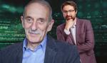 George Magnus dla Bankier.pl: W Pekinie mówi się o samowystarczalności