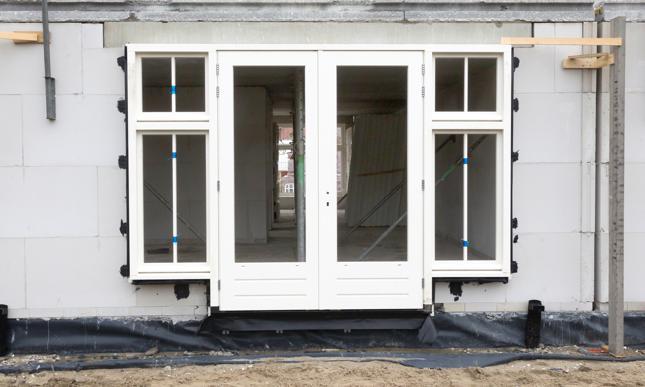 Kredyt na dom - porównaj najlepsze oferty
