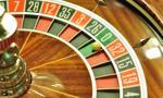 Oszczędzanie i hazard w jednym – czy warto będzie kupić obligacje premiowe?