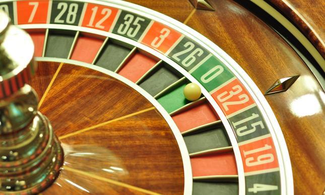 Obligacje korporacyjne są instrumentem ryzykownym, przypomina Rzecznik Finansowy