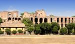 Dwie nowe archeologiczne atrakcje w Rzymie i w Pompejach