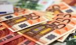 Kurs euro lekko w górę. Złoty nadal stabilny