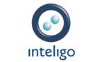 Od dziś konta dla dzieci także w Inteligo