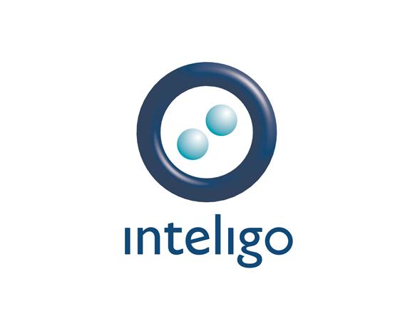 Konto Inteligo – warunki prowadzenia rachunku