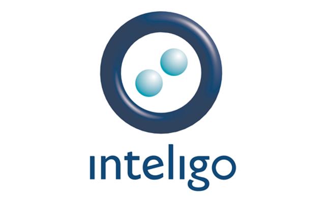 Konto firmowe w Inteligo – warunki