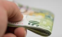 Frankowcy przez rok spłacili 5 mld zł