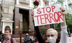 Białoruś: z pracy odchodzą dziennikarze i pracownicy administracji