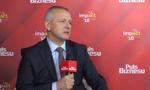 Minister cyfryzacji przeprasza za awarię ePUAP-u