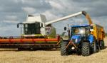 Projekt: Stawka zwrotu akcyzy za olej napędowy dla rolnictwa to 1 zł za litr