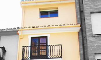 Hiszpania: dom za 10 euro wylosowany