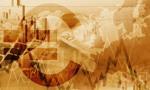 Kurs euro odbił od 2-miesięcznego minimum