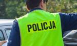 Policjanci i pozew zbiorowy o waloryzację pensji