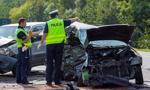 Kiedy polisa OC chroni pasażera iwspółwłaściciela pojazdu?