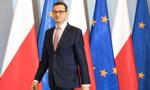 Morawiecki: Rabaty dla państw w UE mogłyby odejść do przeszłości