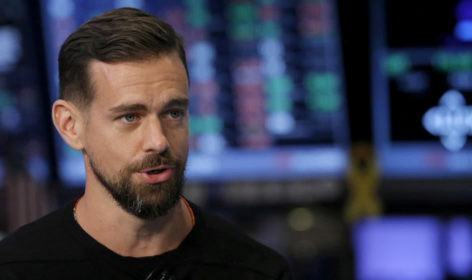 Pierwszy tweet założyciela Twittera sprzedany za blisko 3 mln dolarów