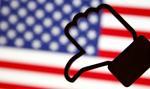 Facebook i Twitter obiecują w Kongresie walkę z manipulacjami