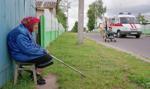 Białoruś: Sondaż: 72 proc. ludności żyje od pensji do pensji