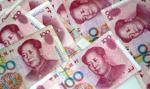 Kurs juana kluczowy dla rynków wschodzących