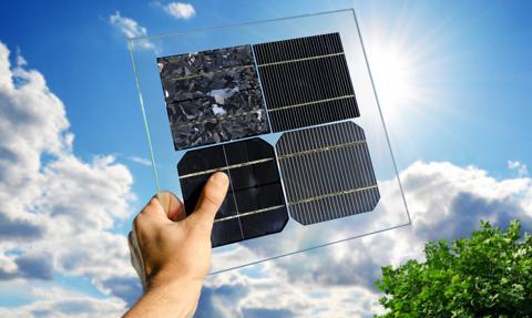 SolarSpot planuje debiut na GPW w '22