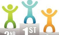 Ranking lokat Bankier.pl 1M – lipiec 2015