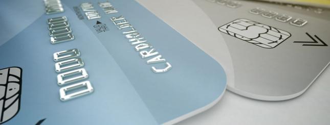 843d5fd7dd896c Karty prepaid - sprawdzamy ofertę w bankach i nie tylko - Bankier.pl
