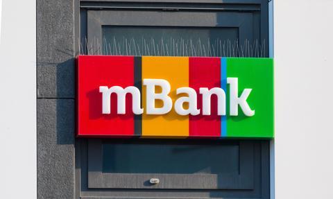 mBank zmienia stawki kredytów hipotecznych