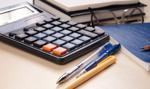 VAT przy przekazaniu środka trwałego na potrzeby osobiste