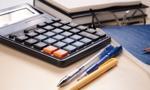 Aplikacja e-deklaracje Ministerstwa Finansów bez informacji o rozliczeniach 1% podatku